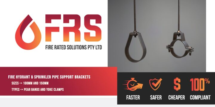 Fire Rated Solutions